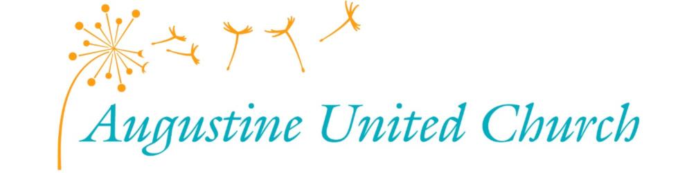 Augustine United Church