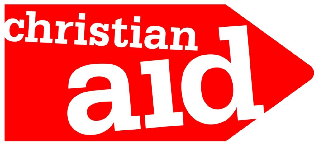 This image has an empty alt attribute; its file name is christianaid-1024x472.jpg